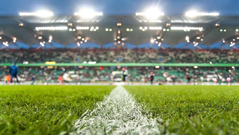 Sport e tifoserie
