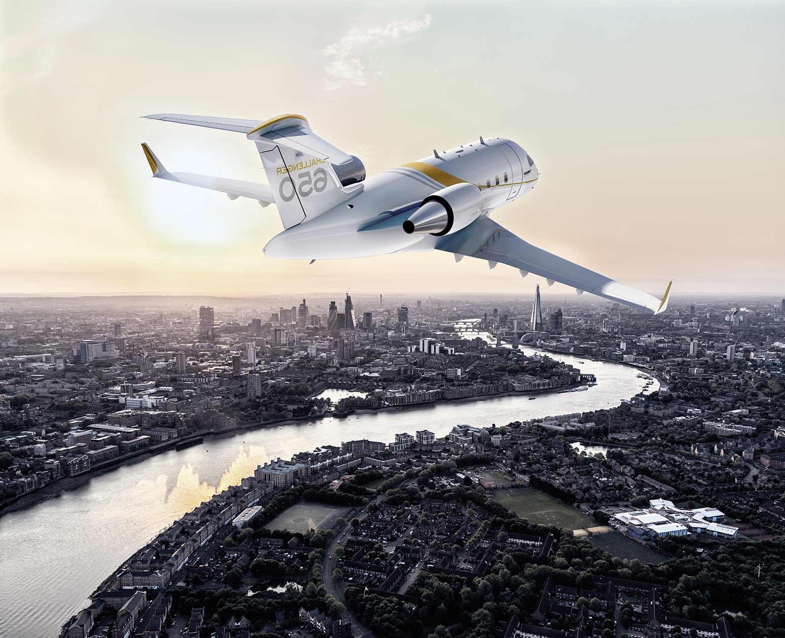 Louez un Challenger 650 Large Jet-12-482.1814254859611-4000